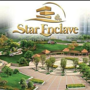Star Envclave