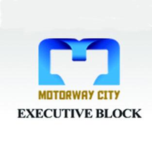motorway-city-executive-block